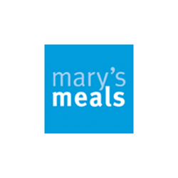 Marys meals logo