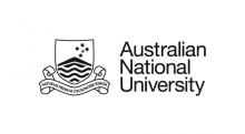 Australian national university college of asia and the pacific