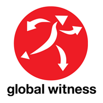 Global witness