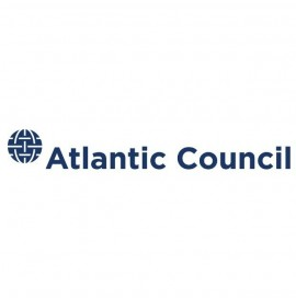 Atlantic council
