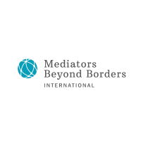 Mediators beyond