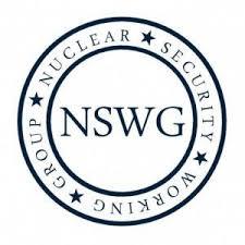 Nucelar security working group