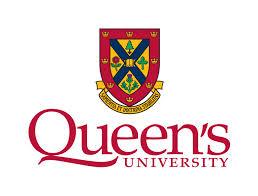 Queens university ca