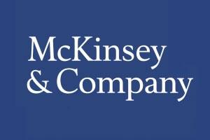 Mckinsey comp
