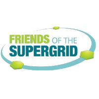 Friends of the supergird