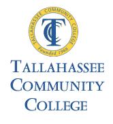 Tallahassee community