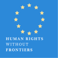 Human rights without frontiers