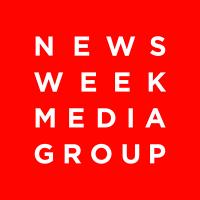 Newsweek media group