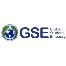 Global student embassy