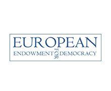 European endowment
