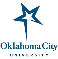 Oklahoma city university squarelogo 1392825868270