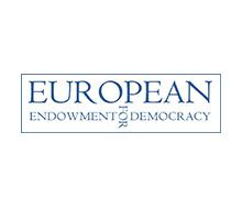 European endowment