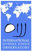 International juvenile justice obs