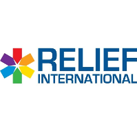 Relief international squarelogo 1456945621480