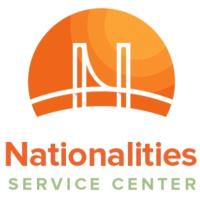 Nationalities service