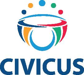 CIVICUS - World Alliance for Citizen Participation