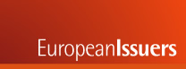 Europeanissuers