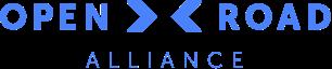 Open Road Alliance