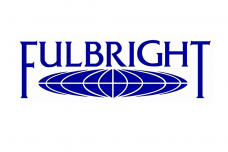 Fulbright Association