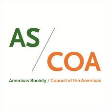 Americas Society and Council of the Americas (AS/COA)