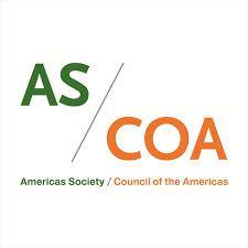Americas Society/Council of the Americas (AS/COA)