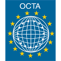 Association of Overseas Countries and Territories of the European Union (OCTA)