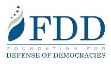 Foundation for Defense of Democracies (FDD)