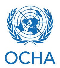 UN Office for the Coordination of Humanitarian Affairs (UNOCHA)