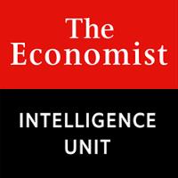 The Economist Intelligence Unit (EIU)