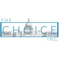 The Choice Inc.