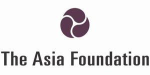 Asia foundation