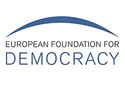 European foundation democracy