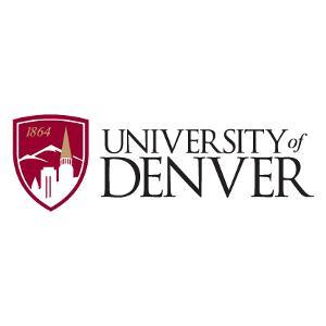 University of Denver, Josef Korbel School International Studies