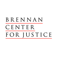 Brennan Center for Justice at NYU School of Law