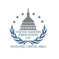 Un association of national