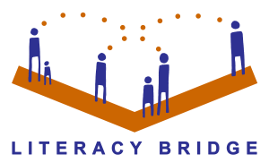 Literacy bridge logo1 300x182