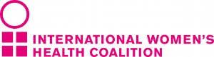 Int womens health