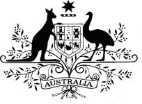 Australianembassyeu