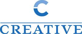 Creative logo brand