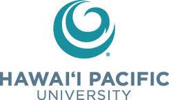 Hawaii pacific uni