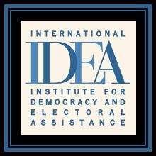 International idea