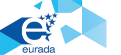 European Association of Development Agencies (EURADA)