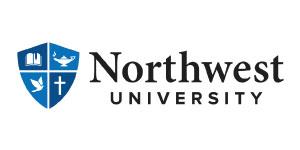North west uni
