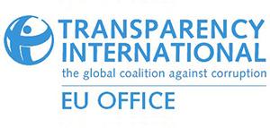 Transparency eu office