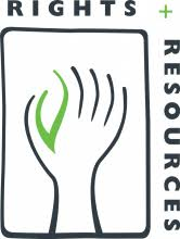 Rights resources