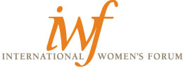 International Womens Forum