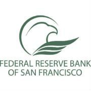 Federal reserve bank of san francisco squarelogo 1426695392801