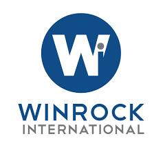 Winrock