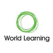 World learning squarelogo
