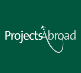 Projectabroad